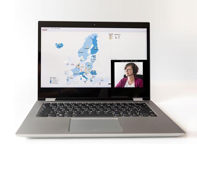 easymap-live-pers-Online-Praesentation