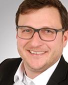 Tobias Goedderz