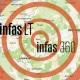 infas LT und infas 360 verbinden Ihre EXpertisen zu einem neuen Geomarketing-Schwergewicht