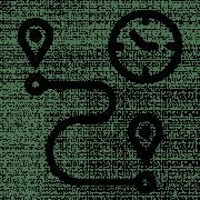Routingfunktionen_easymap_ONE
